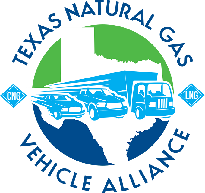 Cng Stations Utah Map.Natural Gas Vehicles Cng Houston Ngv Stations Cng Texas