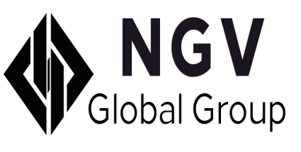 NGV Global Group